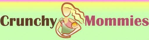 Crunchy Mommies