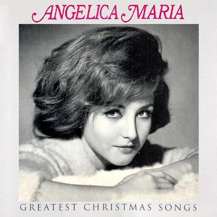 http://1.bp.blogspot.com/_YoL3OiAtAI8/TPuJMuJf2VI/AAAAAAAABSc/NACDzJ7Sxew/s1600/1966_Angelica_Maria_-_Greatest_Christmas_Songs.JPG
