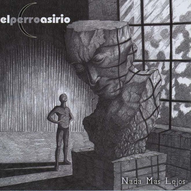 elperroasirioblog