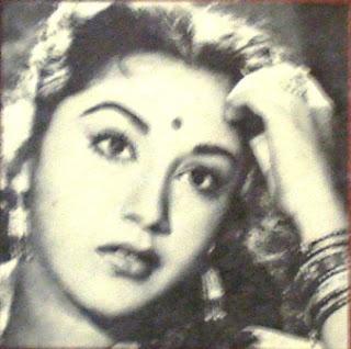 Shehnai Nawaz Bismillah Khan Raga Gujari Todi Shankara And Piloo Thumree
