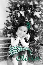 Christmas ~ 2009