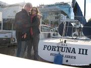 Fortuna III