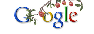 """Google"" Hiring Freshers As Test Engineers @ Bangalore"