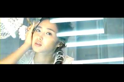 http://1.bp.blogspot.com/_You46gEax5M/TN9D8XkSJbI/AAAAAAAAAI4/0ETX8J2Cj10/s1600/Yuri.jpg