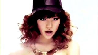 http://1.bp.blogspot.com/_You46gEax5M/TN9eCMcl1UI/AAAAAAAAALM/YOTmLcMQQqw/s1600/Sunny.jpg