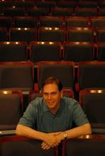 Scott Eckern