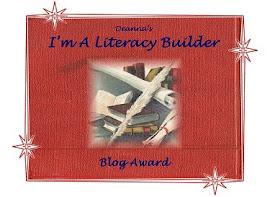 Literacy Builder