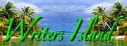 Writers Island