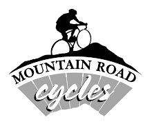 Mountain Road Cycles