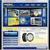 Goodyear Philippines website