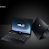 ASUS : the Commercial Series Notebook Range