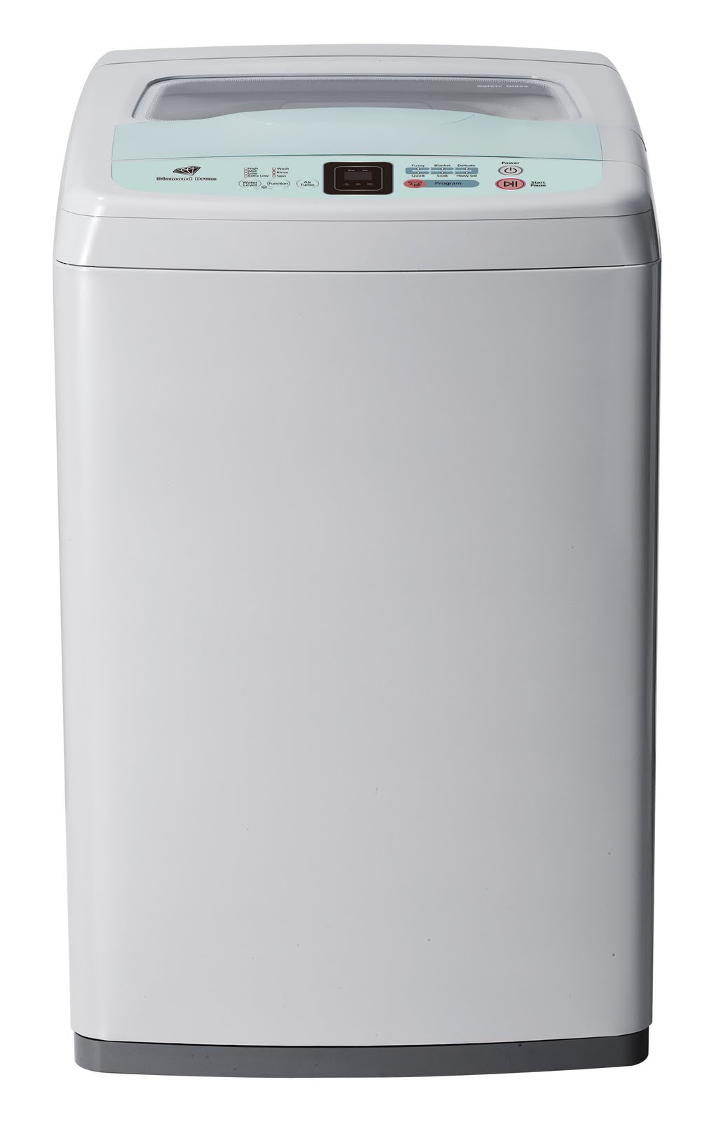 Samsung Washing Machine ~ Samsung washing machine discount the web magazine