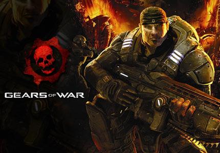 Nuevo video del multijugador de Gears of War 3 para Xbox 360 (BRUTAL!!!) Gears-of-war19