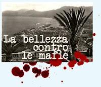 Qui potete scaricare il programma di Rai1 ideato e condotto da Francesca Barra. Ogni puntata contiene una storia legata ad organizzazioni criminali che appartengono alla memoria comune, o il racconto di casi di cronaca di stretta attualità.