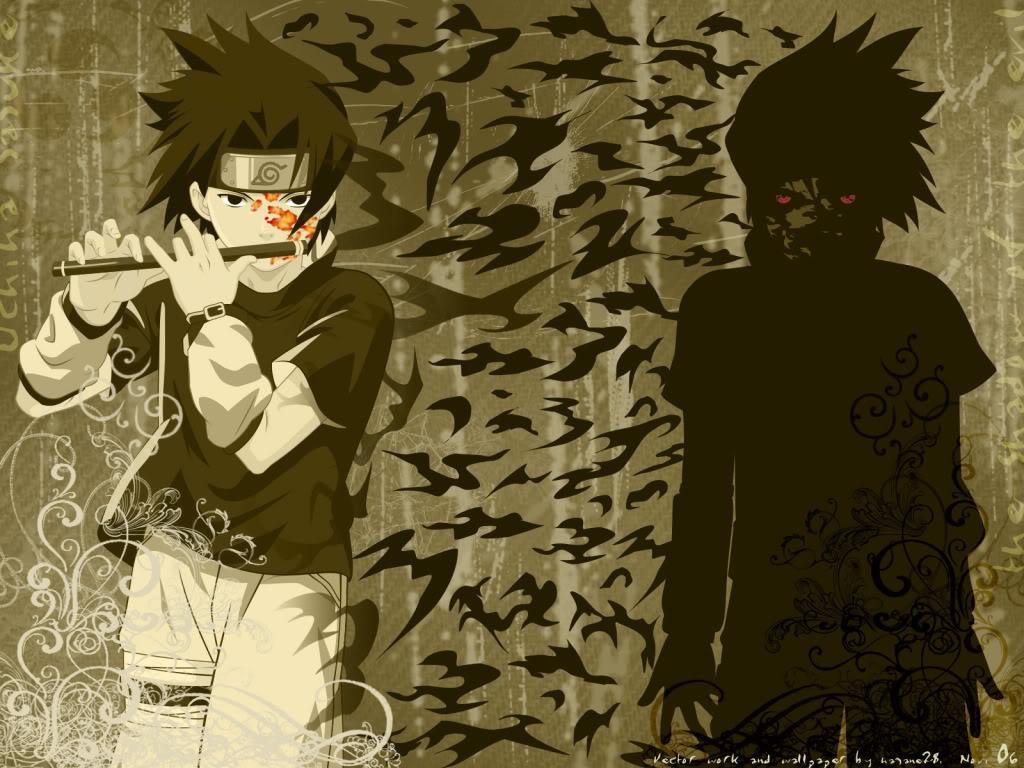 http://1.bp.blogspot.com/_YpbKp-SoVdA/Sw2KudIwasI/AAAAAAAAAIw/TkdH9c1lPmI/s1600/AnimePaperwallpapers_Naruto_hagane2.jpg