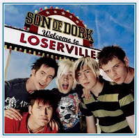 Son Of Dork - Welcome To Loserville