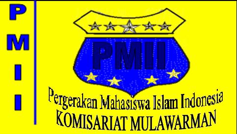 PMII KOMISARIAT MULAWARMAN