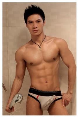 Latino reggaeton naked tube