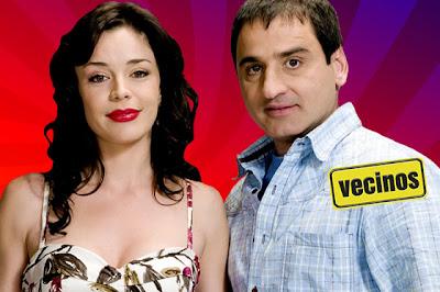 http://1.bp.blogspot.com/_Yq-lSDTYjYI/Sr_FLlPRH5I/AAAAAAAABFA/NHbuTdbByrM/s400/telenovela+vecinos+canal+caracol+.jpg