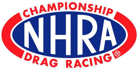 NHRA Fan Killed