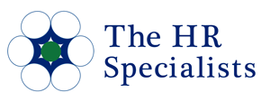 TheHRspecialists