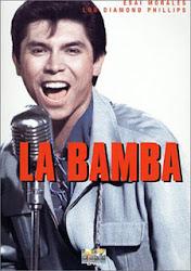 Baixar Filme La Bamba (Dublado) Gratis