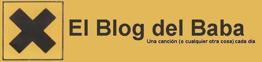 El Blog del Baba