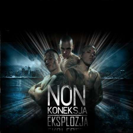 Non Koneksja - Eksplozja 2009