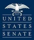 Contact Your Senator