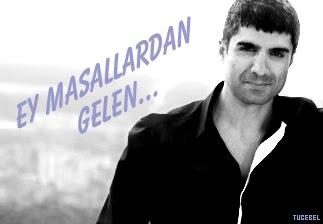 MaSaL DeNiZ'ii