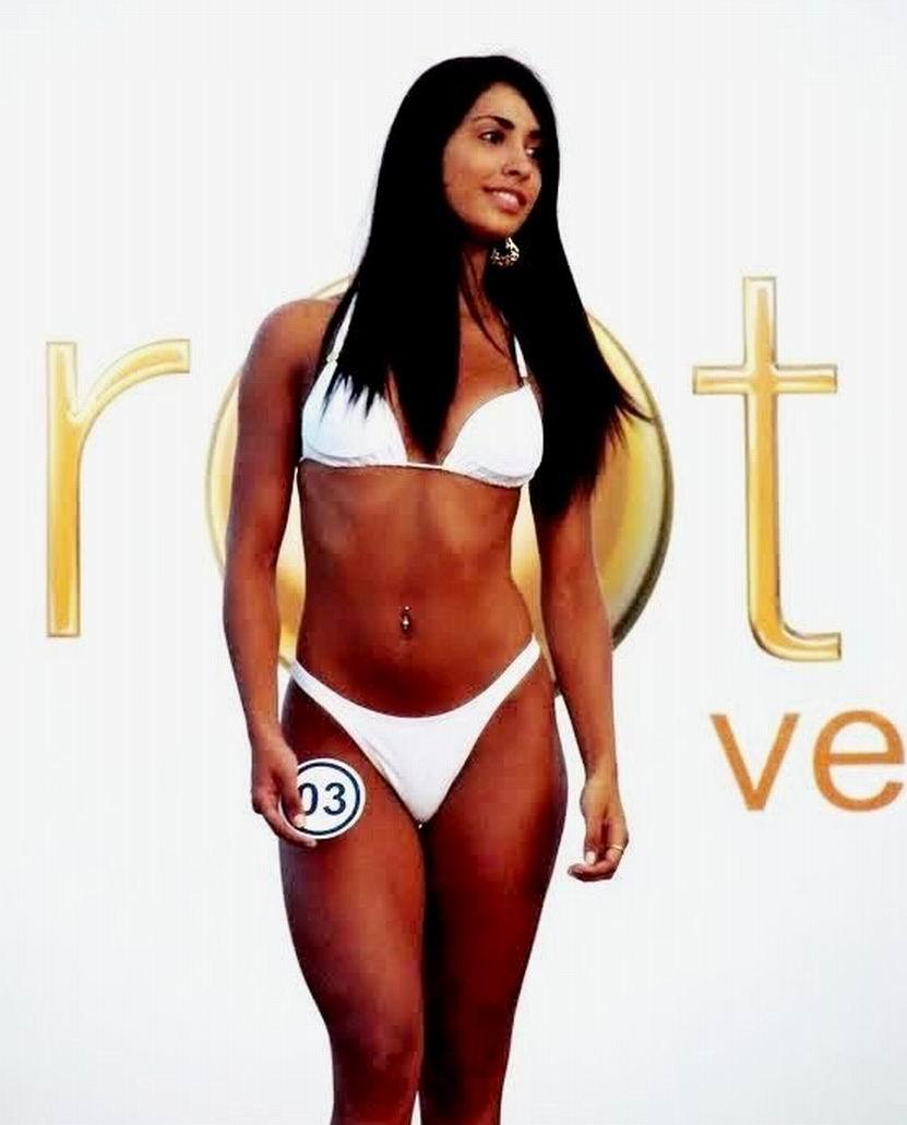 Modelo Fernanda Rodrigues De Figueiredo Ag Ncia Dandee Models Agency
