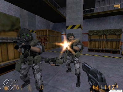 Half- Life 2 1 Link