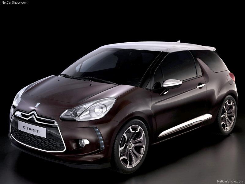 world model cars. Black Bedroom Furniture Sets. Home Design Ideas