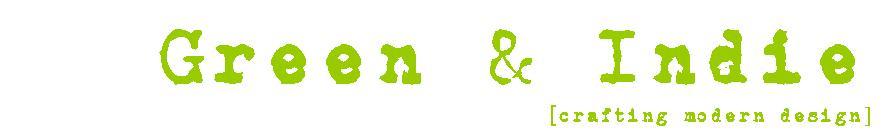 Green & Indie