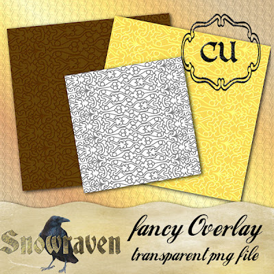http://silversnowyraven.blogspot.com/2009/08/last-day-off-and-resource-freebie.html