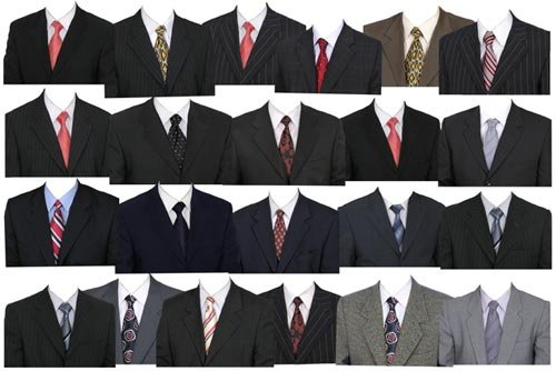 Suit for documents