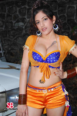 Bolly babe desi indian milf - 4 10