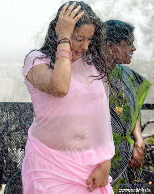 South spicy KIRAN RATHOD wet pics sexy stills