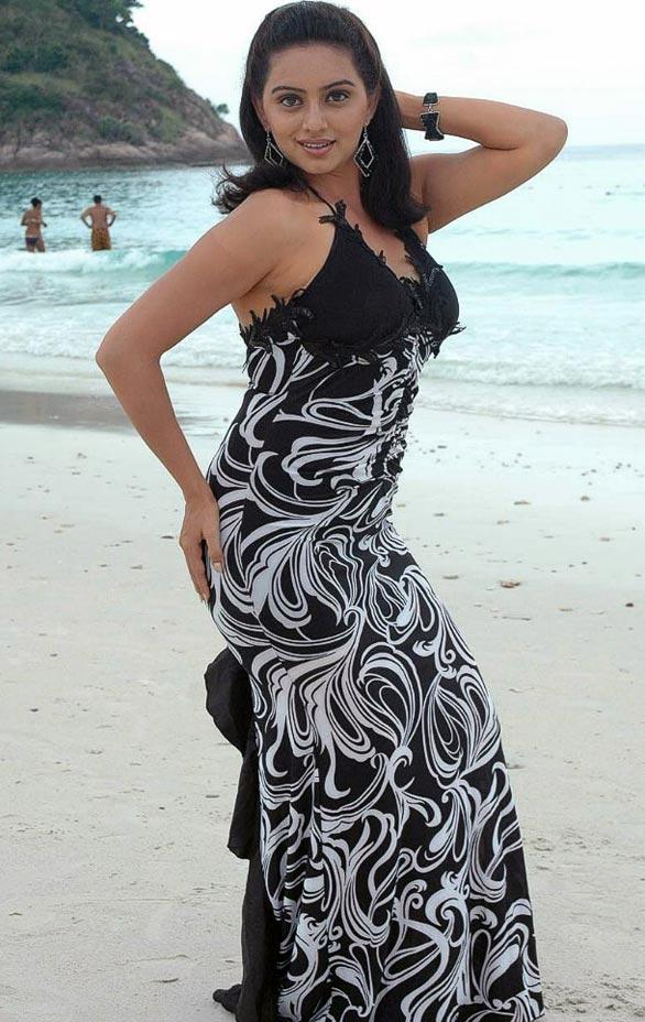HOT ITEM GIRLS: Hema Malini bikini dance from Guru Sishyan movie