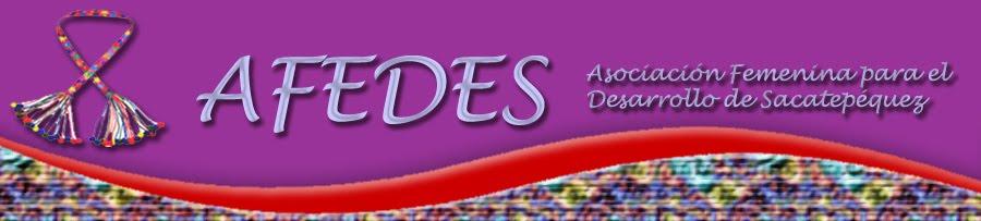 AFEDES