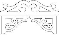 fretwork patterns free download pdf   Free ebooks, online music