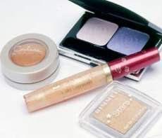 http://1.bp.blogspot.com/_YrDDMg7JDrQ/SPDDVJBOxdI/AAAAAAAAAMk/dAp7k383VXQ/s320/kozmetik4.jpg