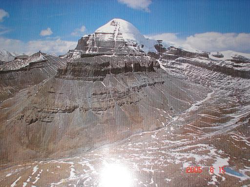 Spiritual india mt kailash - Kailash mansarovar om ...