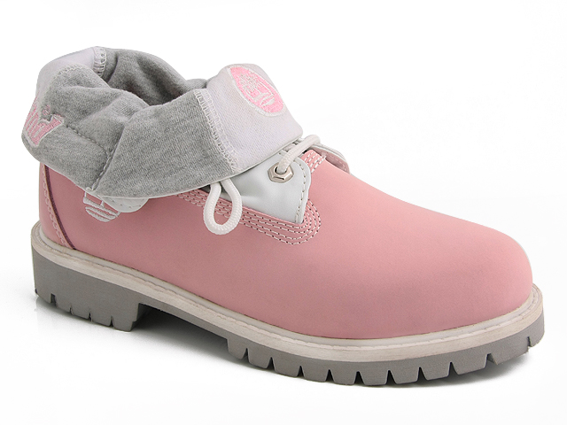 Innovative TIMBERLAND 6 IN PREMIUM WATERPROOF Boots Pink Girls A148W678 Cancer