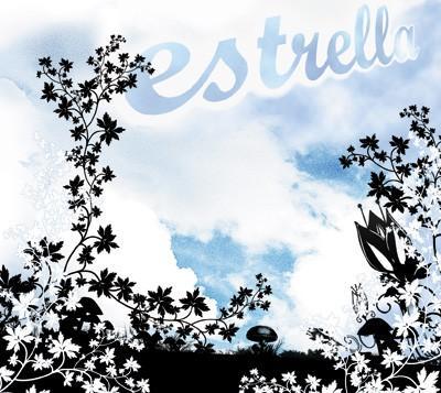 BSO The Place to Stay de lex y Julia. Estrella Damm G -1