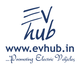 EVHUB.IN Blog