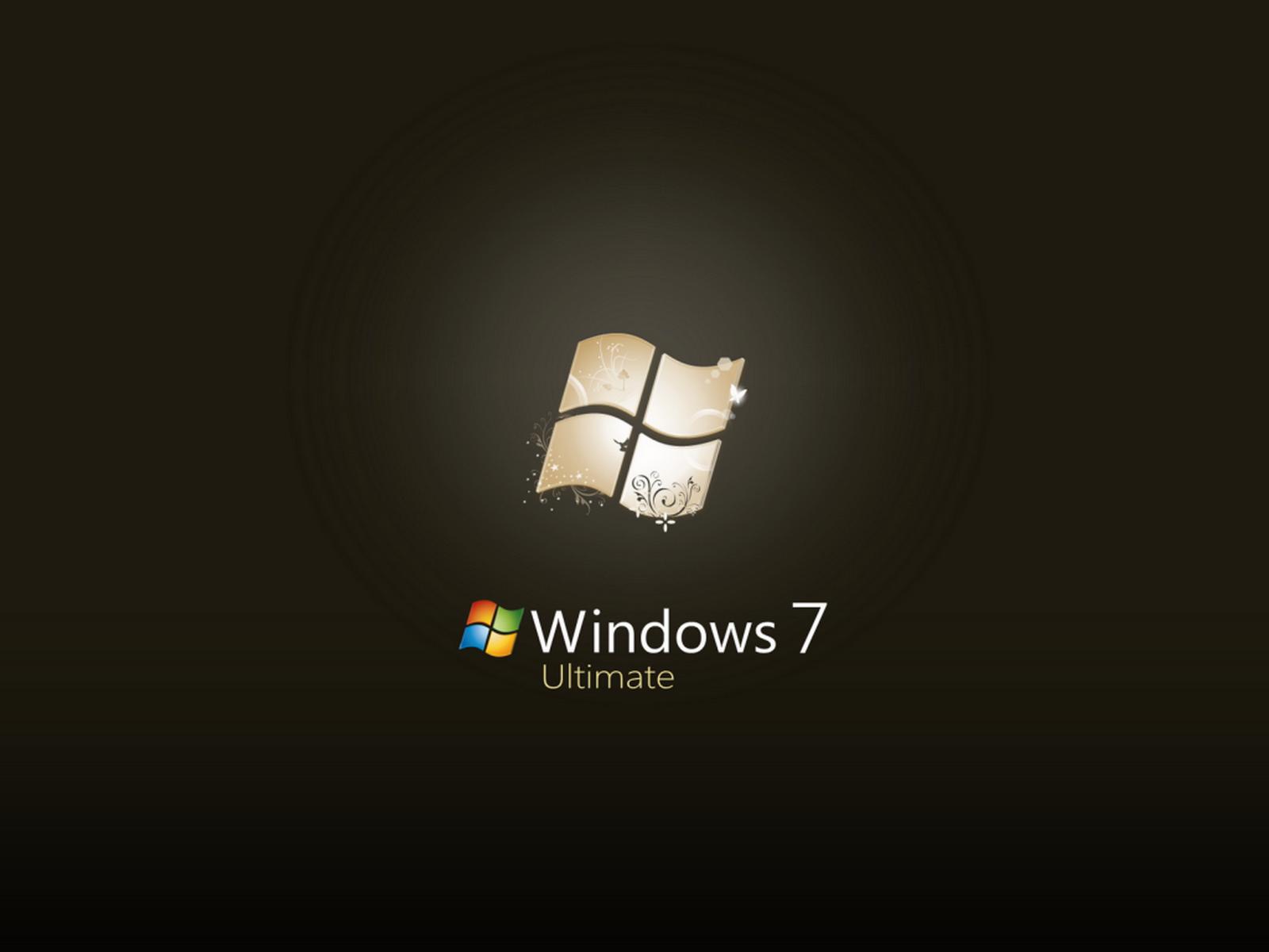 http://1.bp.blogspot.com/_Ys-S-_0xn8g/TAwa6IUSSII/AAAAAAAAPcY/XXgoWMwWjAI/s1600/Windows+7+Ultimate+1920x1440.png