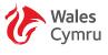 Travel: Visit Wales!
