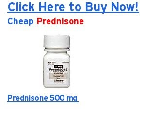 purchase prednisone from Portugal