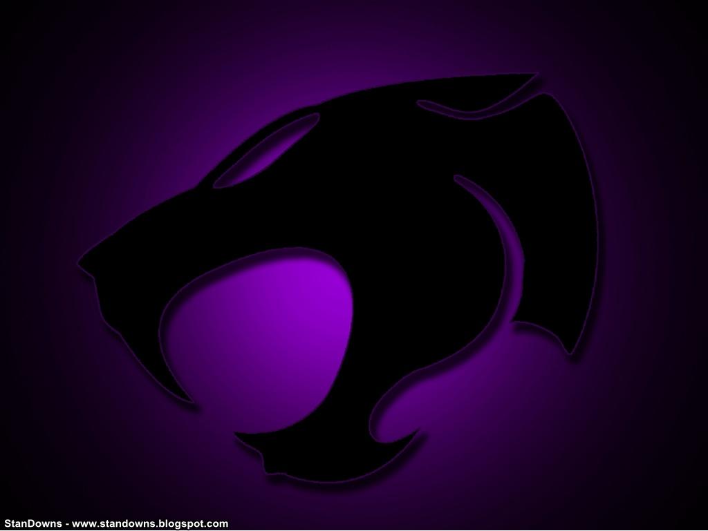 http://1.bp.blogspot.com/_YsIqKJpKlG4/TNGPIxnB4SI/AAAAAAAAAy8/3k_8mfB4npA/s1600/logo-thundercats-roxo-4db60.jpg
